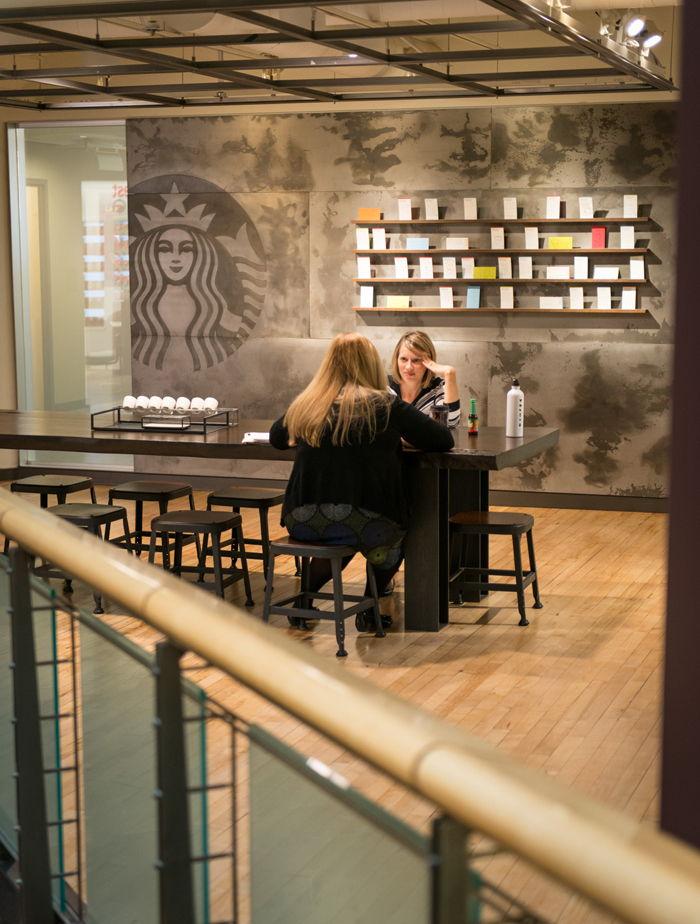 4_9_13_StarbucksArticle_6.jpg