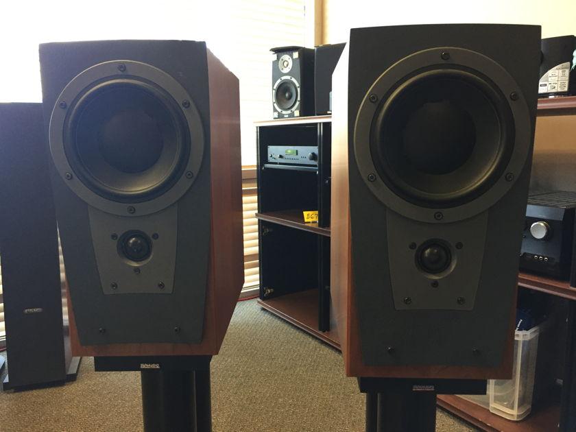 Dynaudio Contour S1.4 Speakers