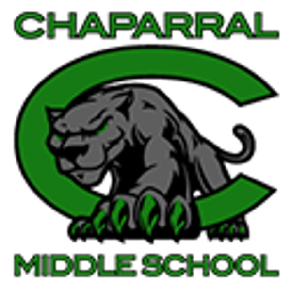 Chaparral Middle School PTSA