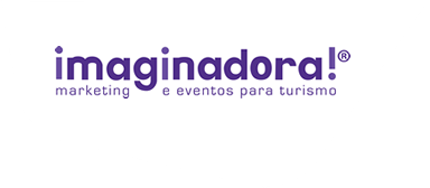 Imaginadora School
