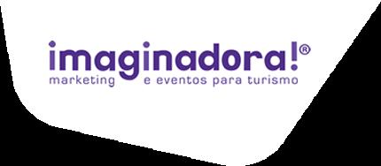 Imaginadora School