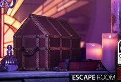 pr bild escaperoom