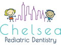 CHELSEA PEDIATRIC DENTISTRY - Dental Check-up and Cleaning