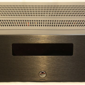 UPA-700