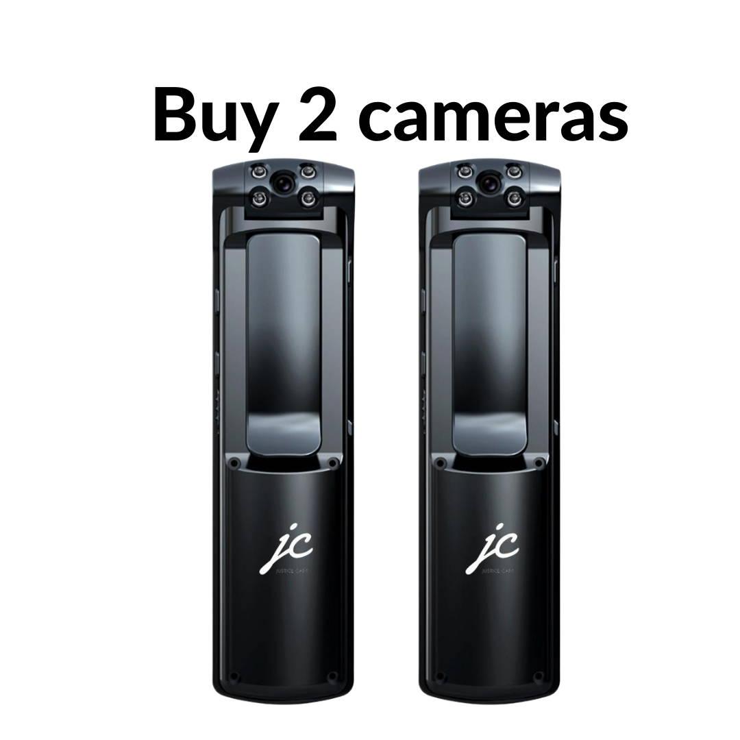 1080P HD WIFI Body Camera,  Body Cam, Mini Body Camera, Spy Camera, Best Dash Cam