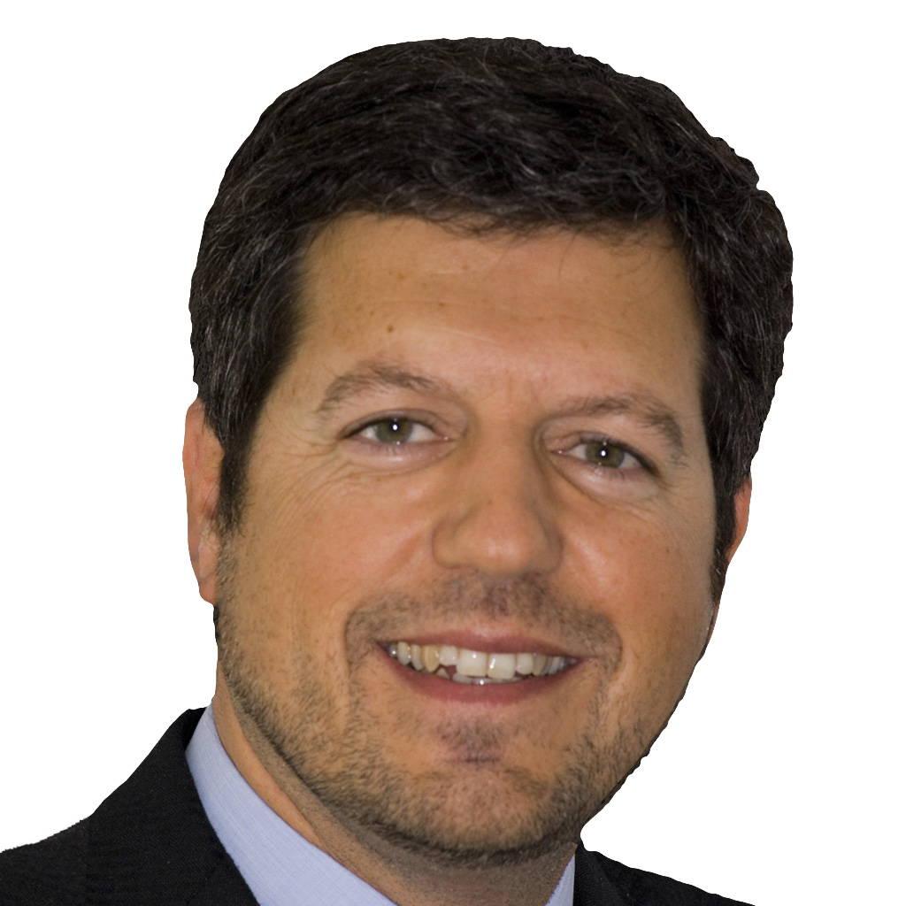 Dr. Domenico Baldi