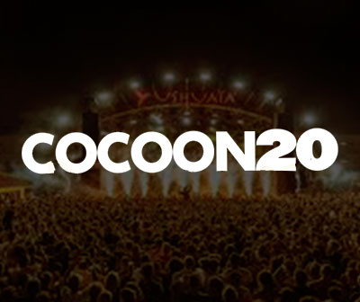 Cocoon Ushuaia Ibiza tickets, dates and information