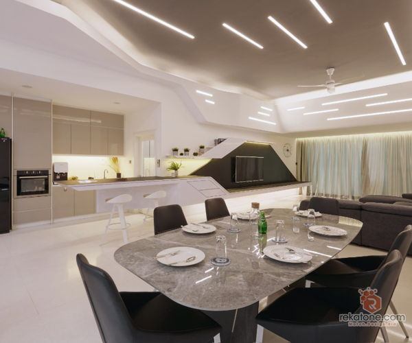 zcube-designs-sdn-bhd-contemporary-malaysia-wp-kuala-lumpur-dining-room-dry-kitchen-living-room-3d-drawing