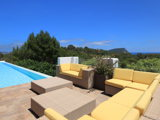 High quality house for sale in Santa Eulalia