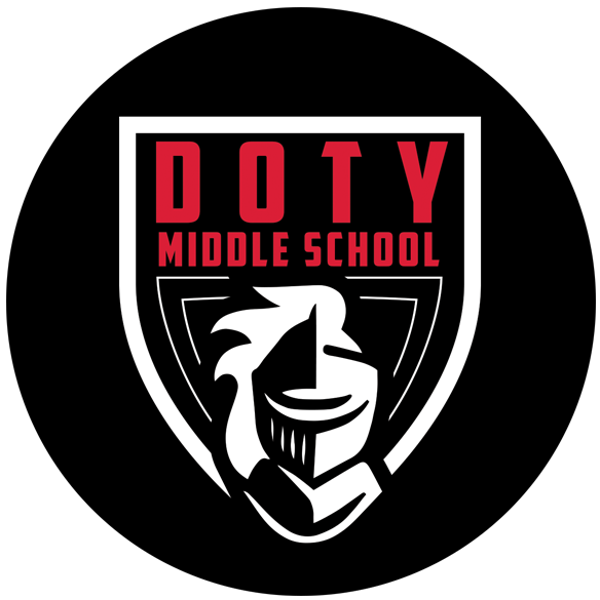 Wendy L. Doty Middle PTA