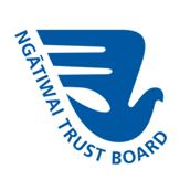 Ngatiwai Education logo