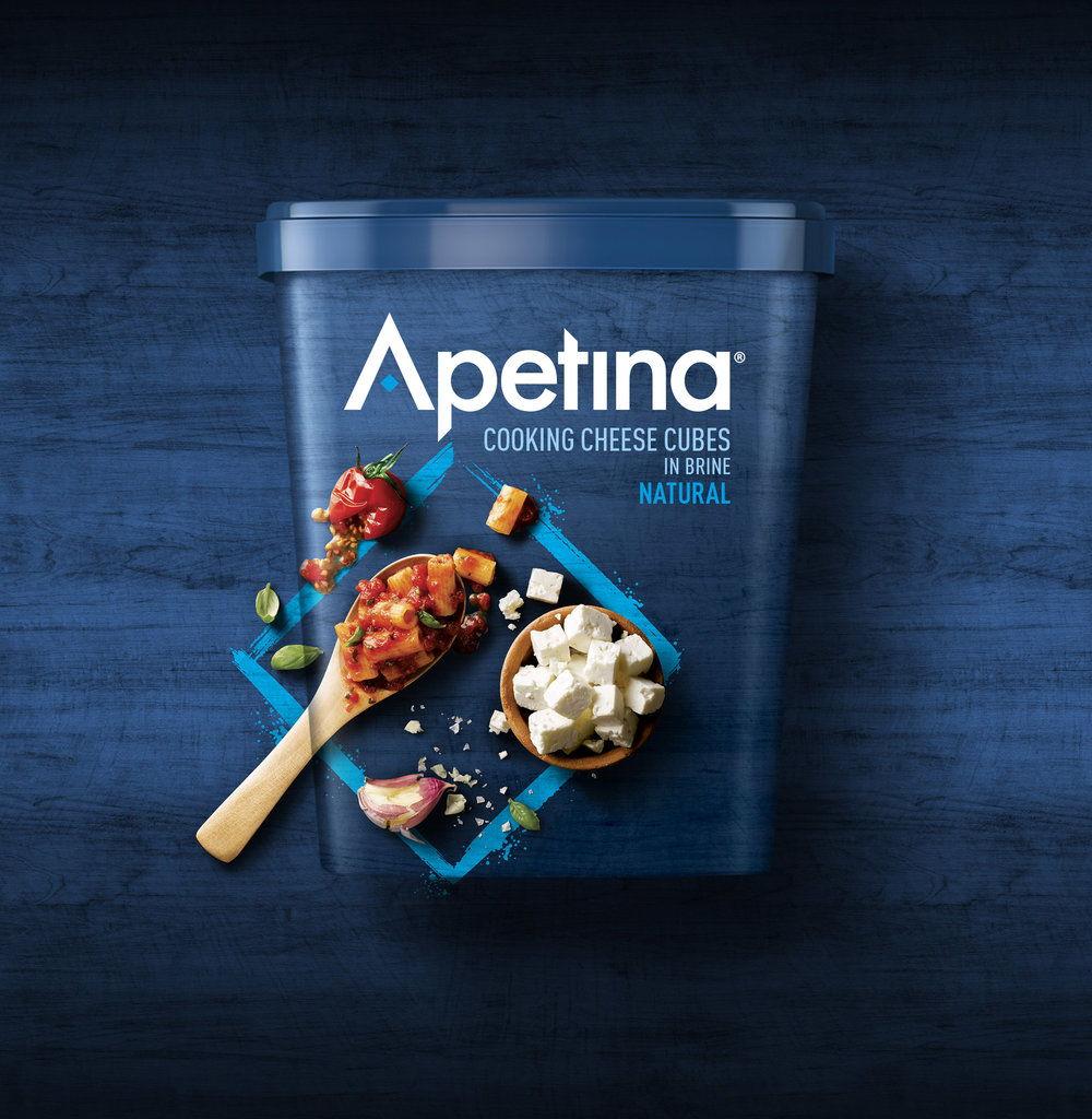 Apetina_3.jpg
