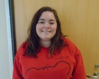 Ms. Sydney Topmiller , Infant Teacher