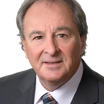 Alain Grenier