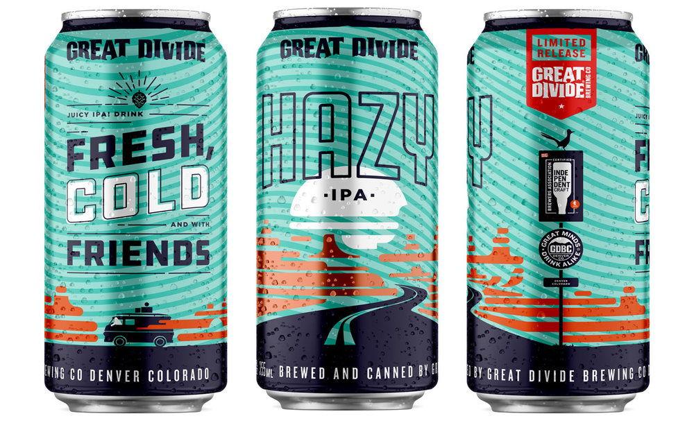 GreatDivide-Hazy-BeerCanDesign-02.jpg