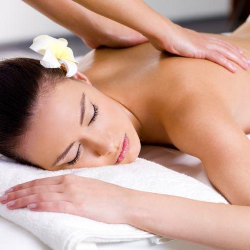 massage nacka thaimassage i stockholm