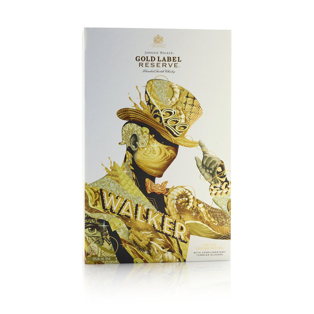 Johnnie_Walker_Gold_Label_by_MW_Luxury_Packaging-1.jpg