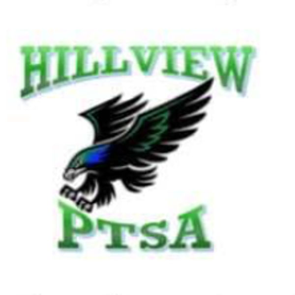 Hillview Middle School PTSA