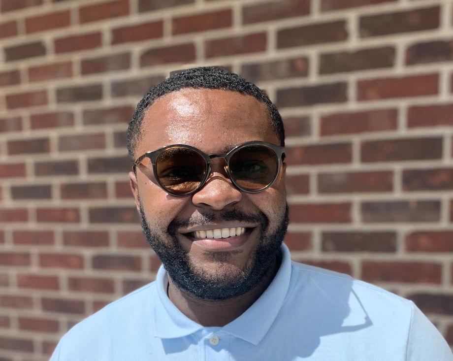 Mr. Robert Odneal , Virtual Learning Teacher
