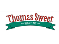 Thomas Sweet Gift Cards