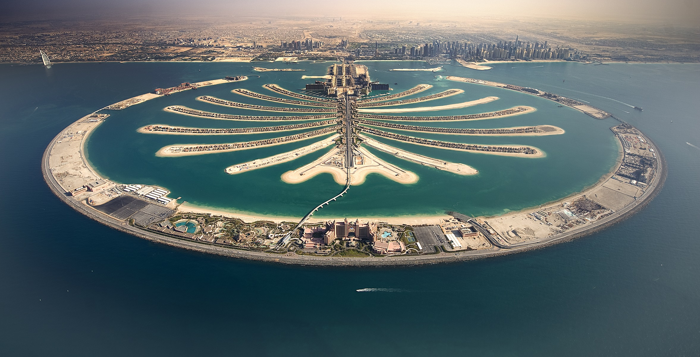 Dubai - Palm-Jumeirah-United-Arab-Emirates.jpg