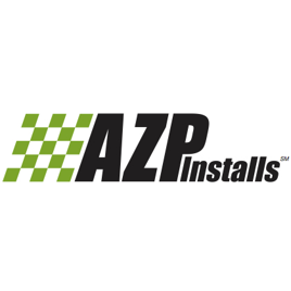 AZP Track Events @ New York Safety Track (NYST)