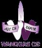 Wandgas CC Logo