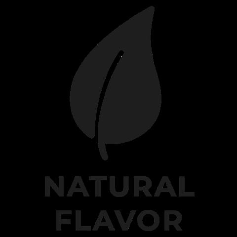 Natürliche Aromen
