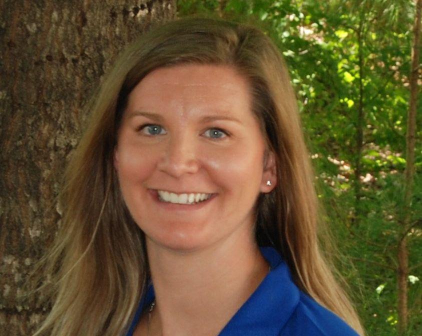 Ms. Jessica , Director