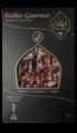 Jambon halal | Balkis Gourmet