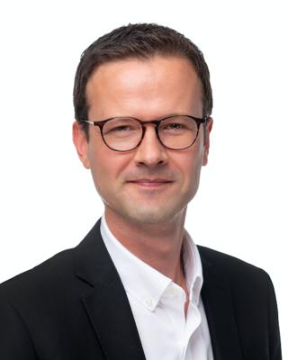 Franck Liautard