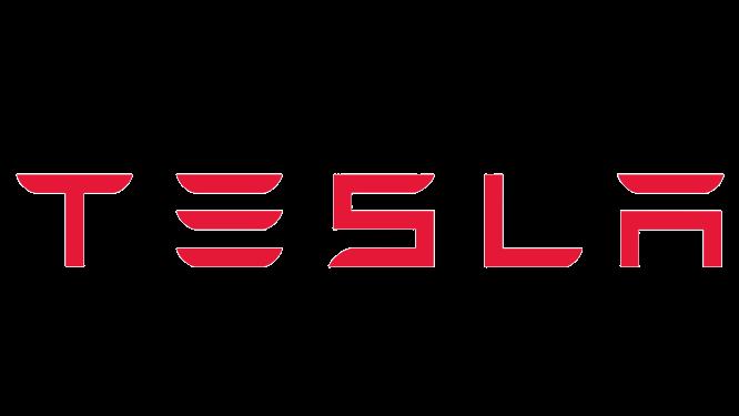 Font tesla logo removebg preview