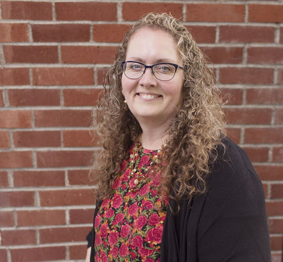 Tania H., Daycare Center Director, Azalea Child Care Center, Corvallis, OR