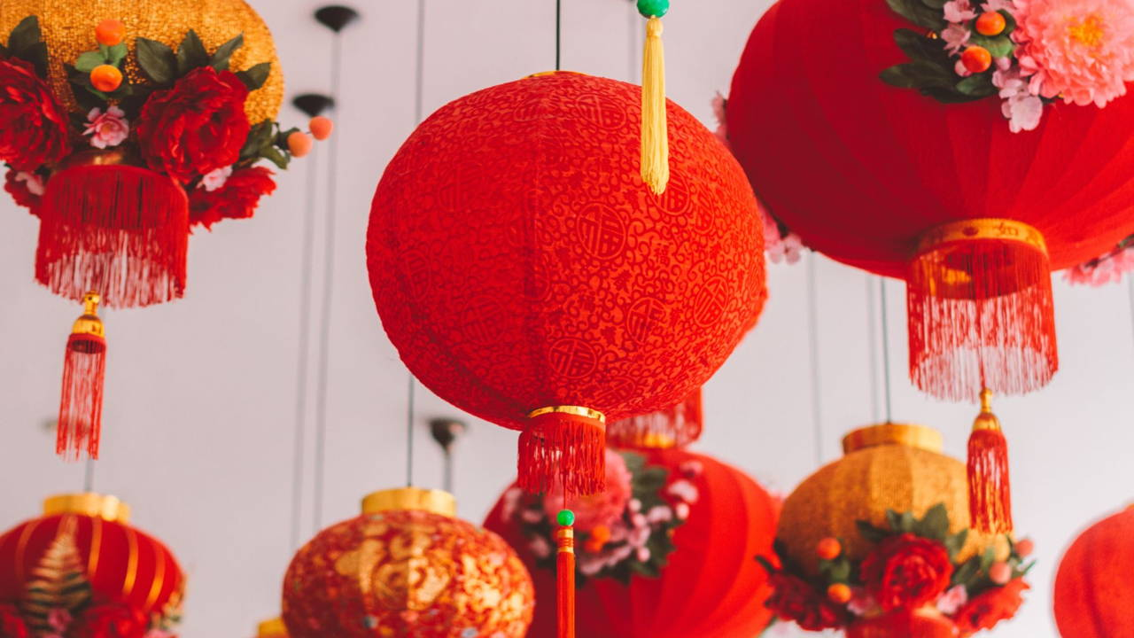 Ultimate Guide to Preparing Chinese New Year Dinner