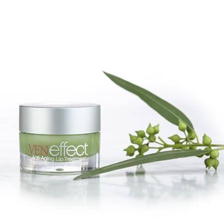 Veneffect Lip Treatment with phytoestrogens