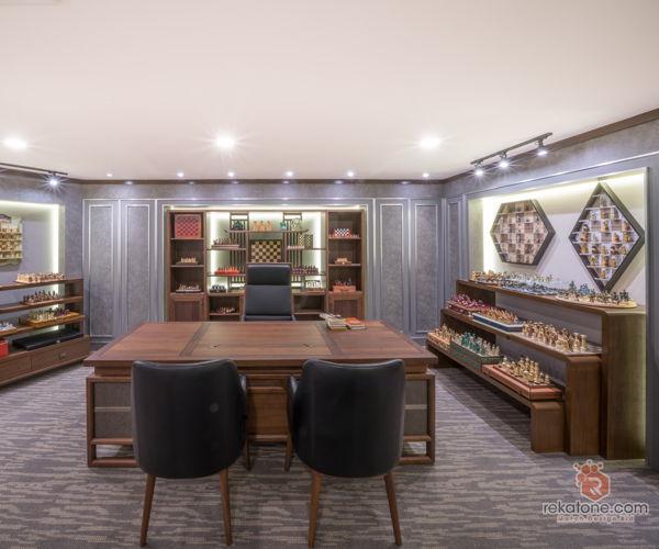 red-land-interior-asian-contemporary-malaysia-perak-office-interior-design