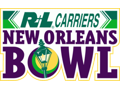 New Orleans Bowl Ticket Package