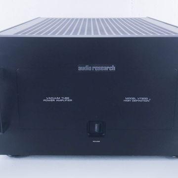 VT200