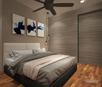 ps-civil-engineering-sdn-bhd-contemporary-modern-malaysia-selangor-bedroom-3d-drawing