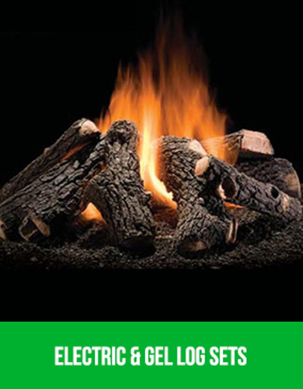 gas logs u2013 chimney cricket