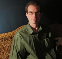 Dr. John Carey