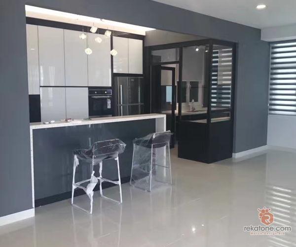 da-concept-invention-and-design-modern-malaysia-penang-dry-kitchen-wet-kitchen-interior-design
