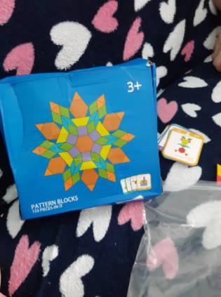 155-piece-3D-Puzzle-games-do-it-yourself-puzzle-wooden-educational-toys-kids-smartpuzzle-testimonial-3