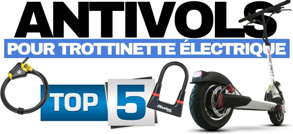 antivols-trottinette-top-5