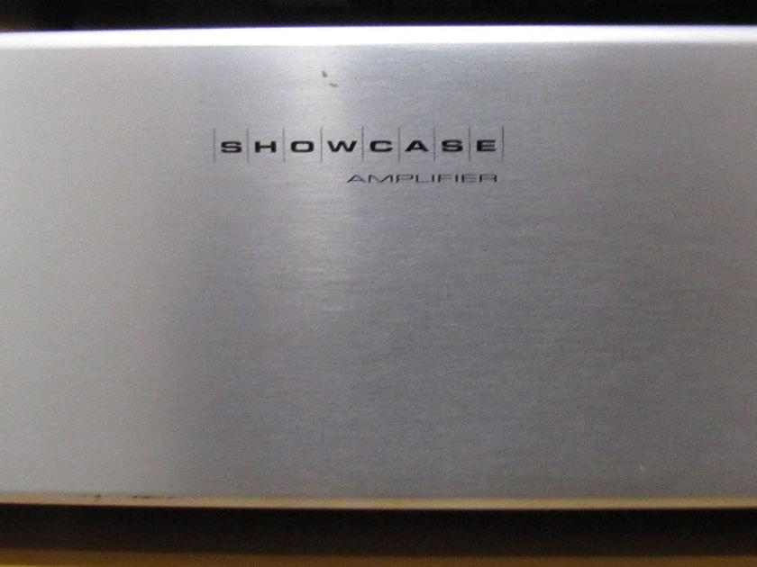 Krell Showcase 7-Channel Amplifier