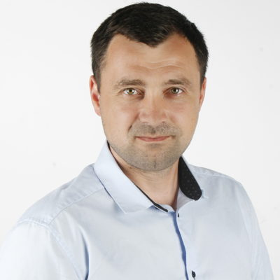 Alexandru Demian