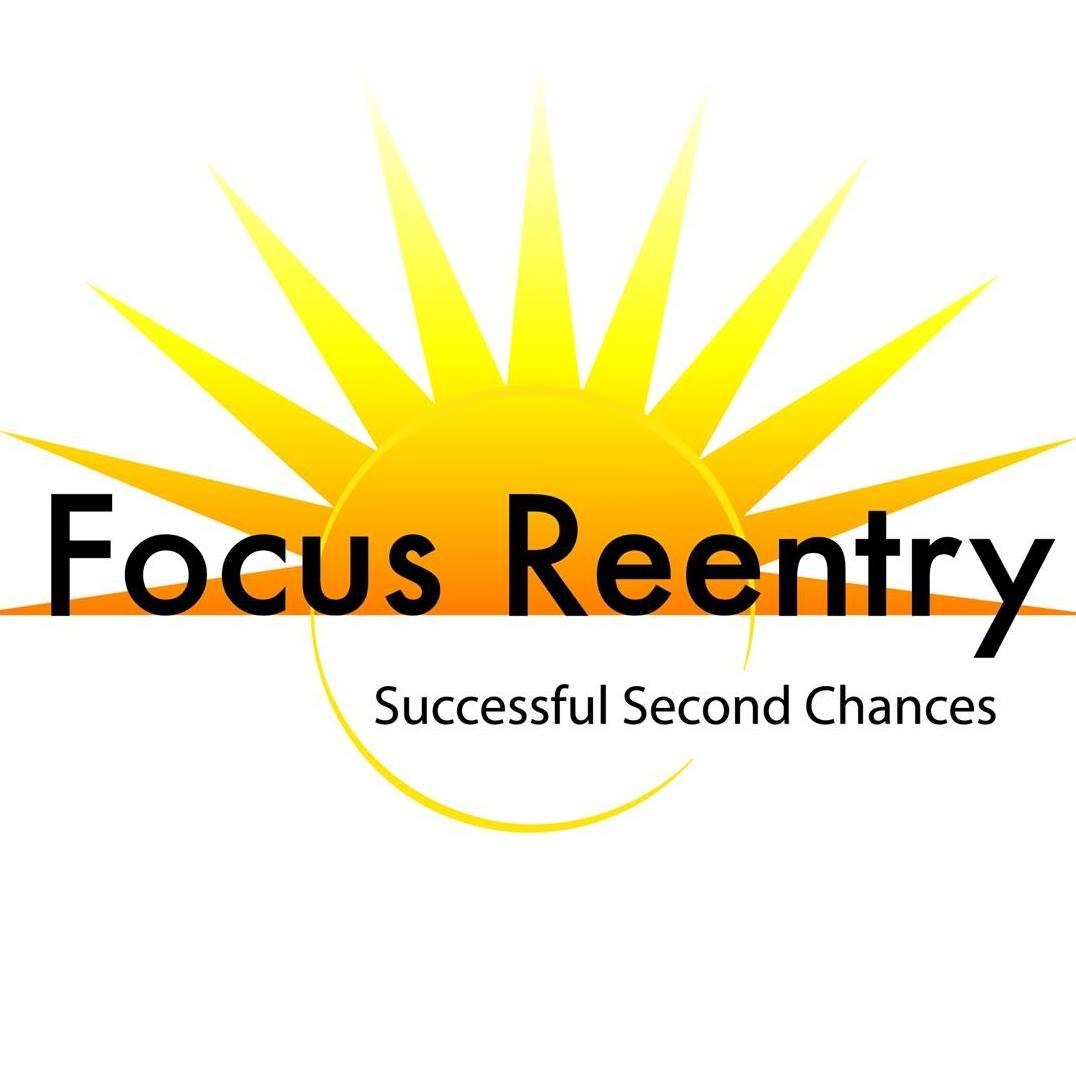 Focus reentry