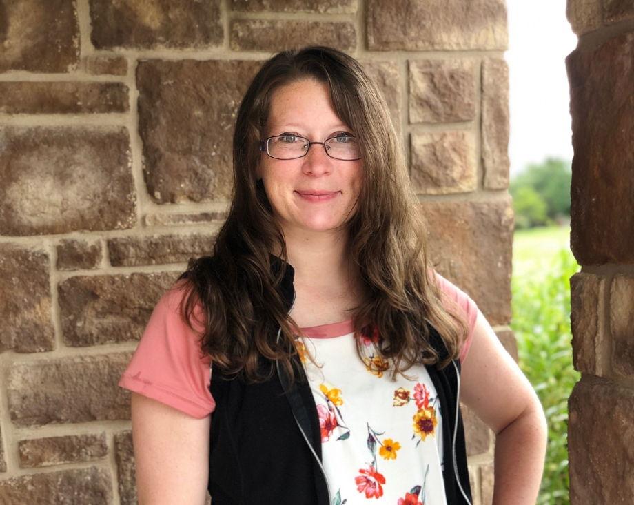 Ms. Winegarner , Assistant Director