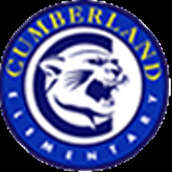 Cumberland Elementary PTA