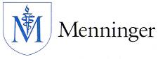 Menninger